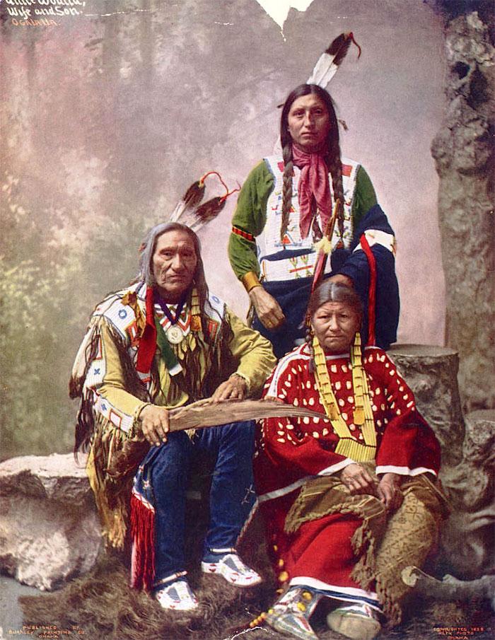 native-americans-paul-ratner-15