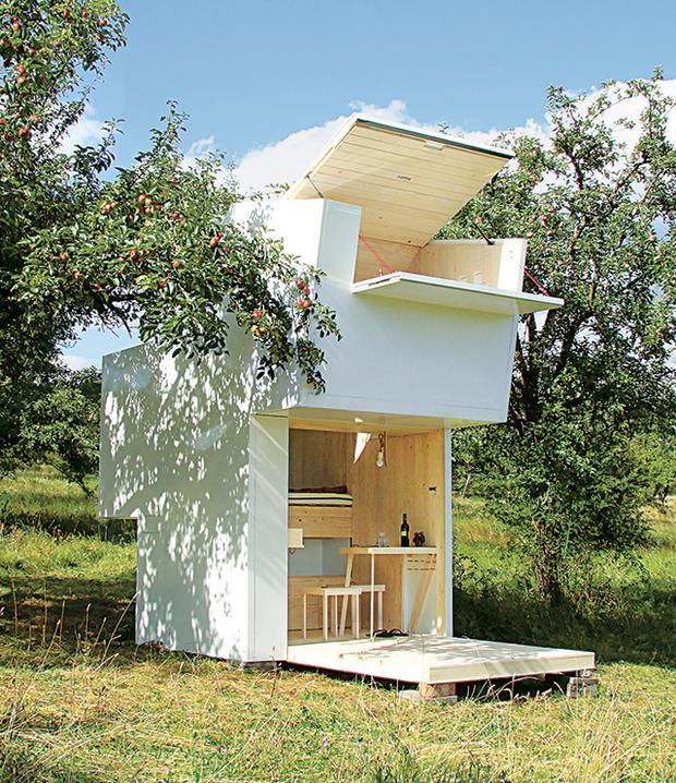 tiny-dwellings-5