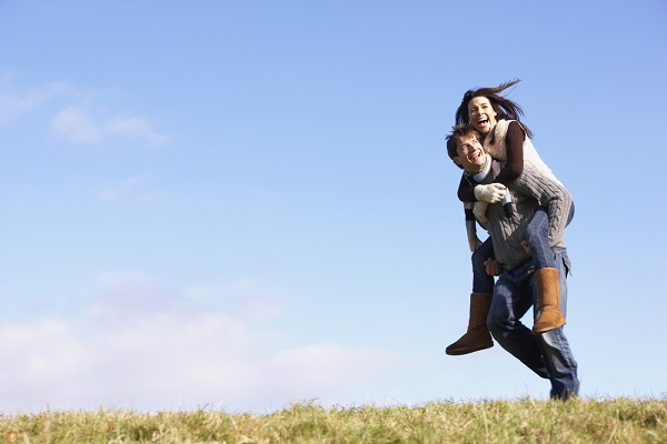 wife-carrying-sport