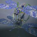 искусство-из-стеклянных-отходов