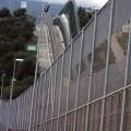 стены-в-мире