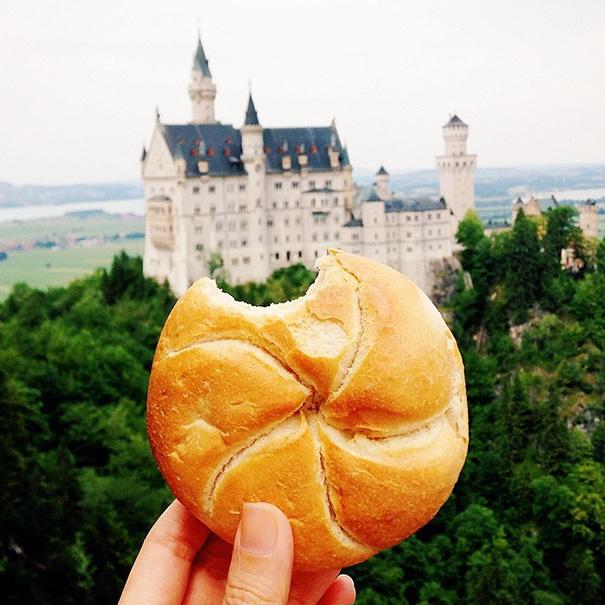 food-around-the-world-12