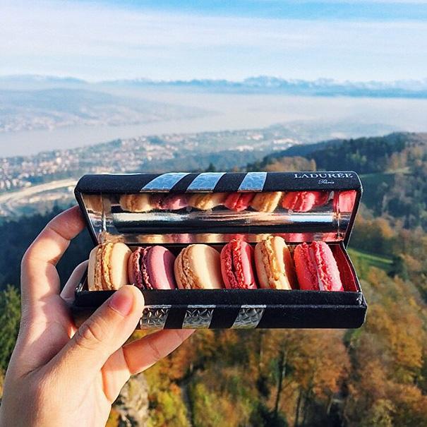 food-around-the-world-8