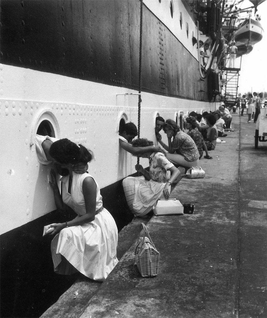 old-photos-vintage-war-love-2