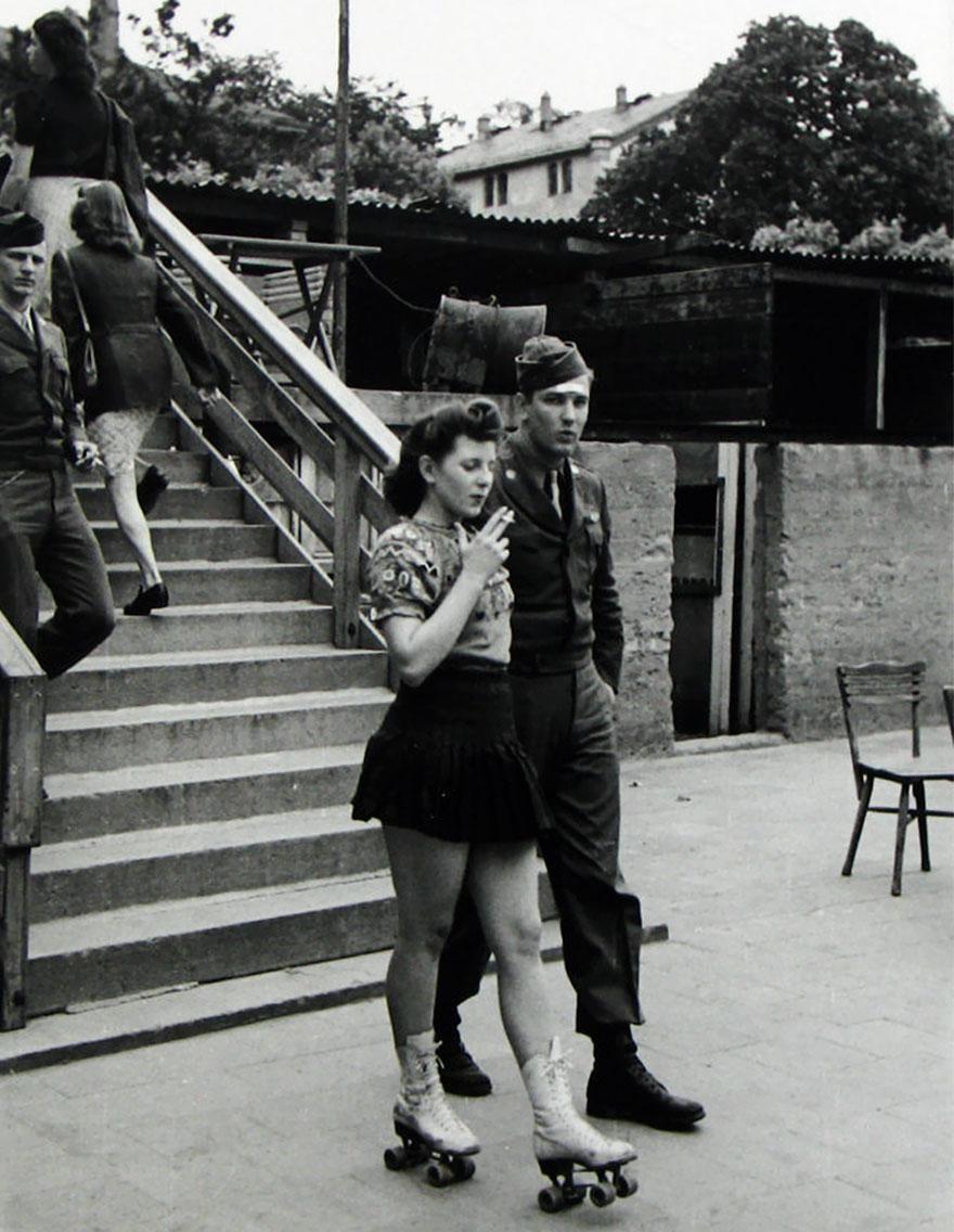 old-photos-vintage-war-love-20