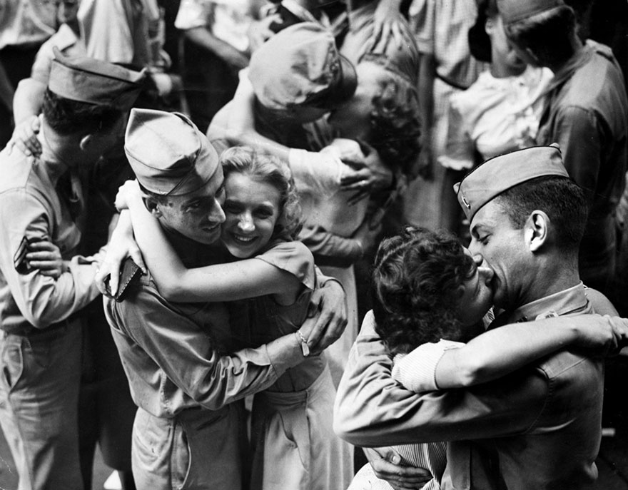old-photos-vintage-war-love-24