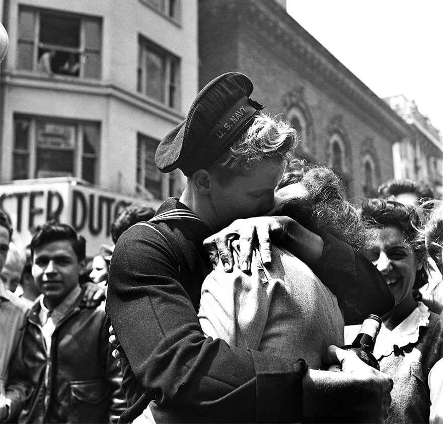 old-photos-vintage-war-love-25