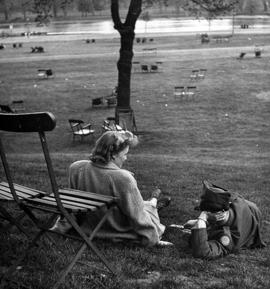 old-photos-vintage-war-love-28