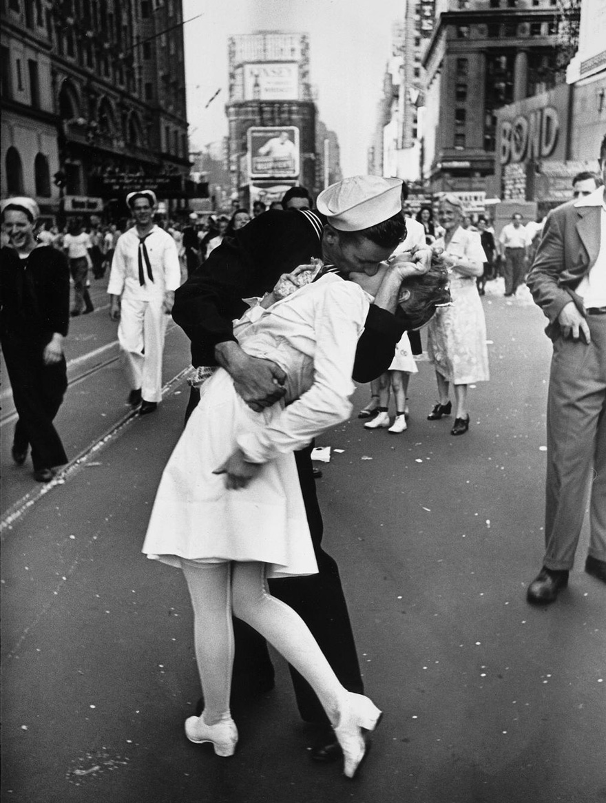 old-photos-vintage-war-love-3
