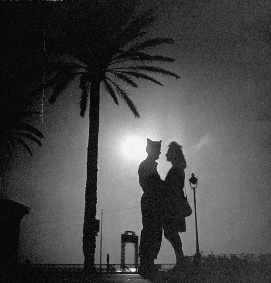 old-photos-vintage-war-love-31