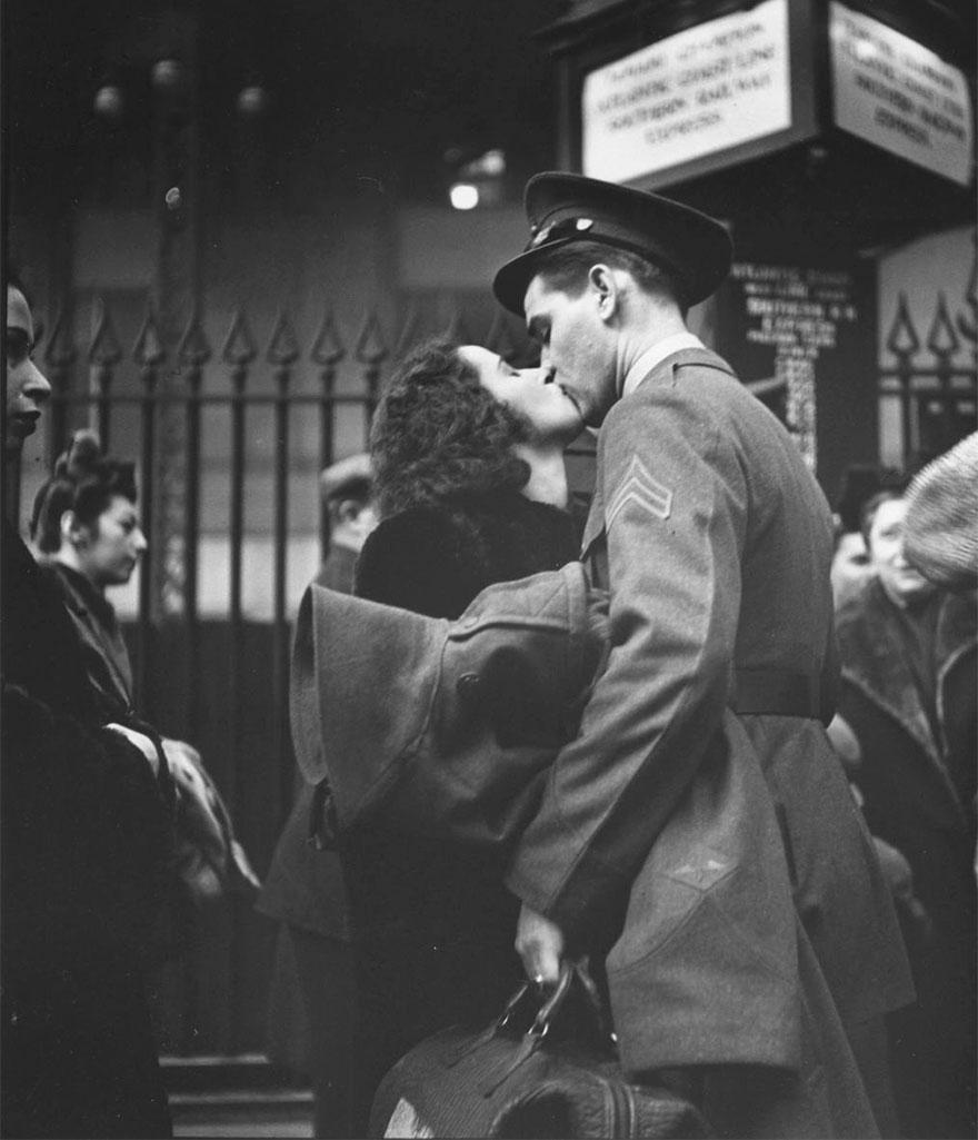 old-photos-vintage-war-love-35