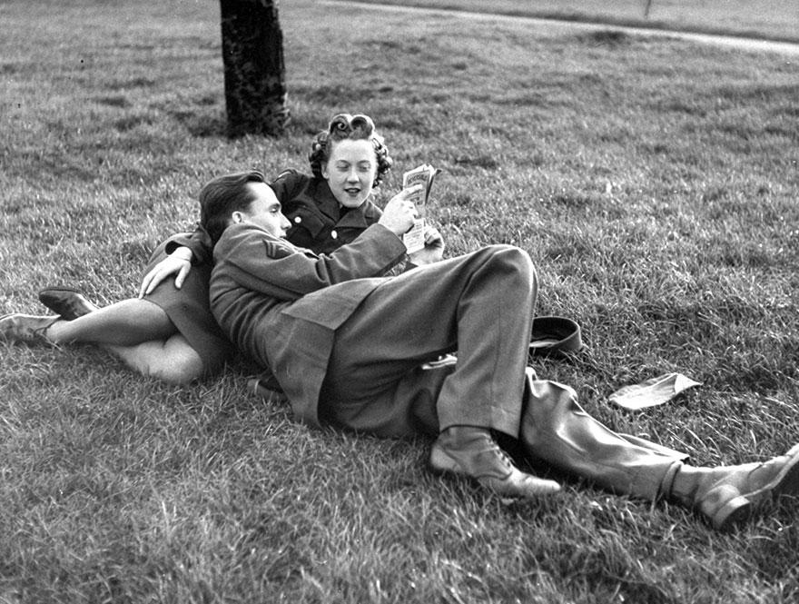 old-photos-vintage-war-love-36