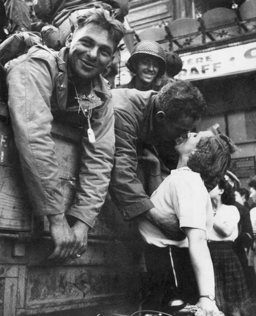 old-photos-vintage-war-love-38