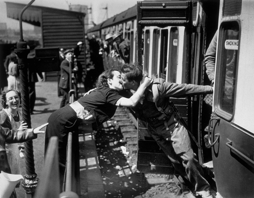 old-photos-vintage-war-love-7