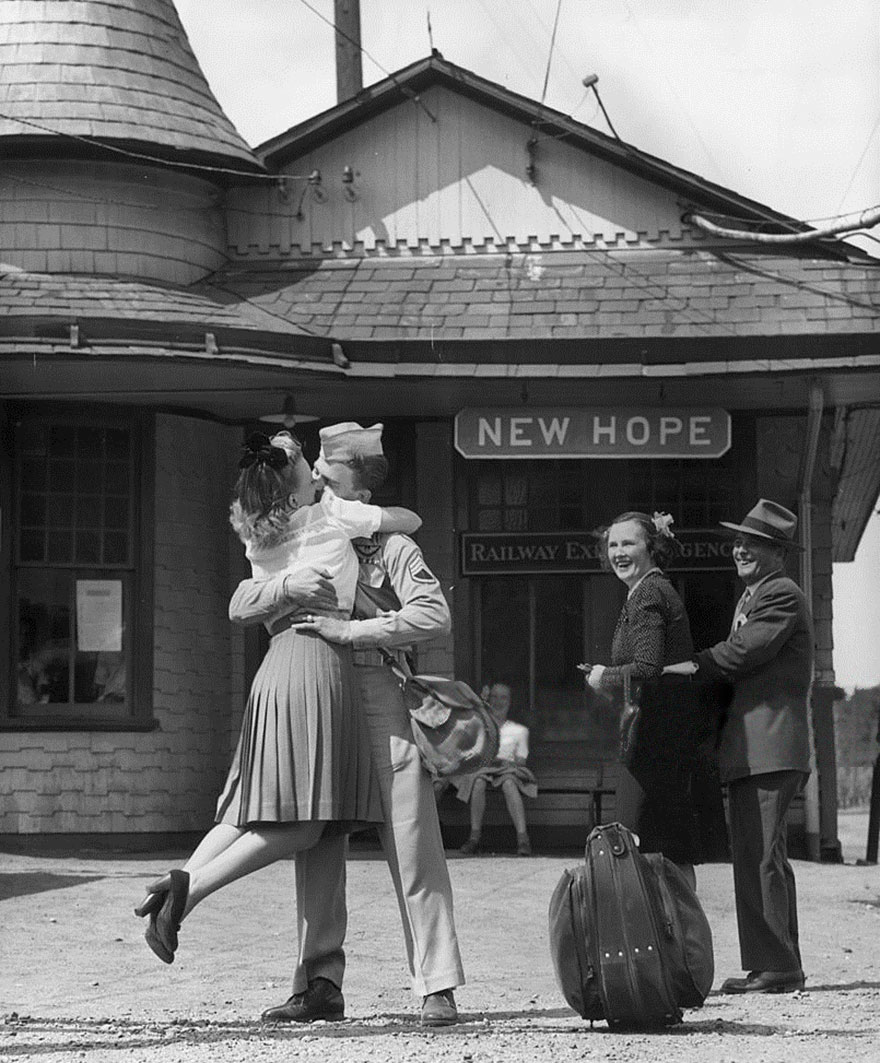 old-photos-vintage-war-love-9
