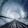 tunnel_мини