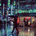 Tokio_мини
