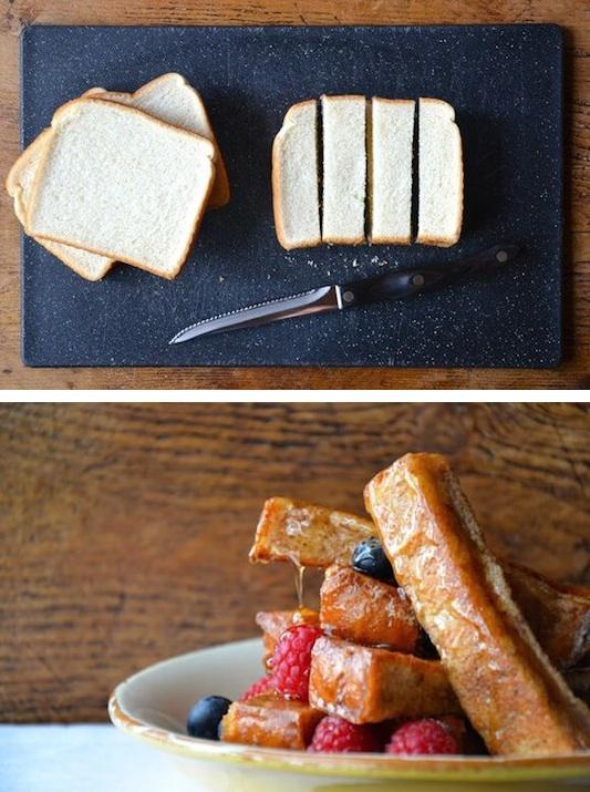 breakfast_23