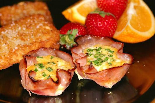 breakfast_6