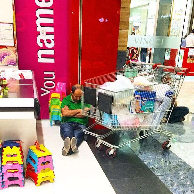 Shops_17
