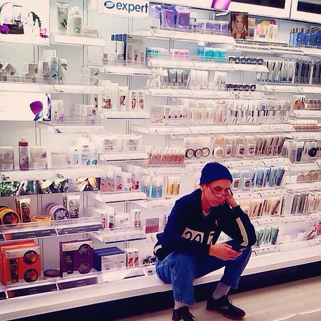 Shops_21