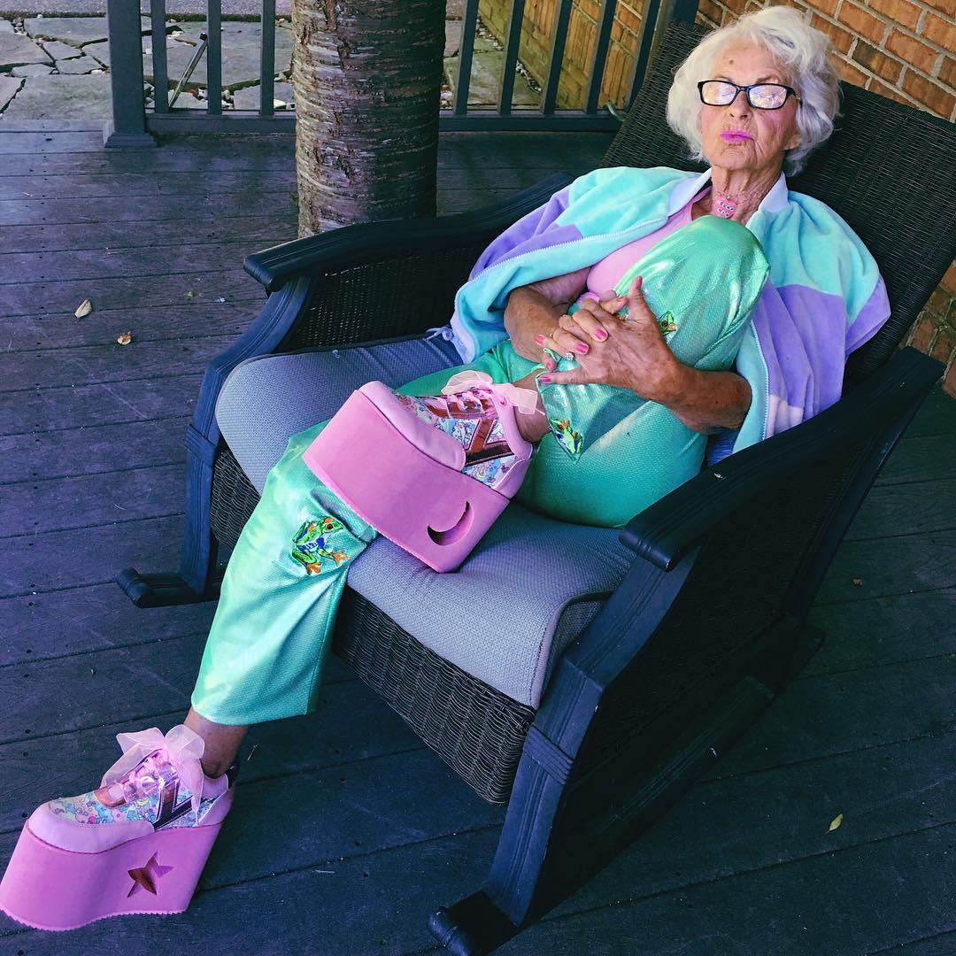 Grandma-6