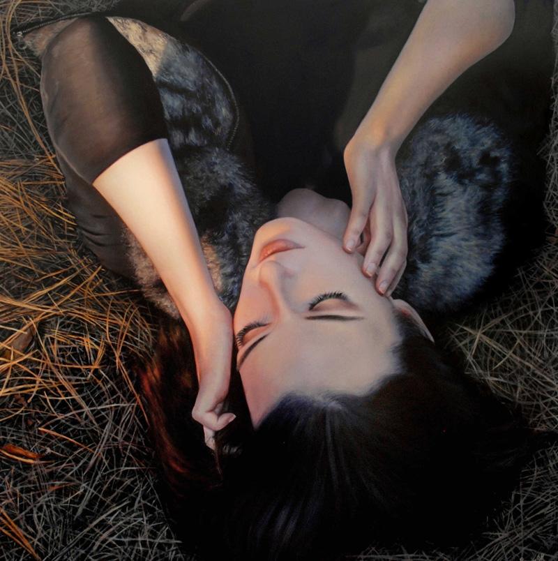 Hyperrealism-11