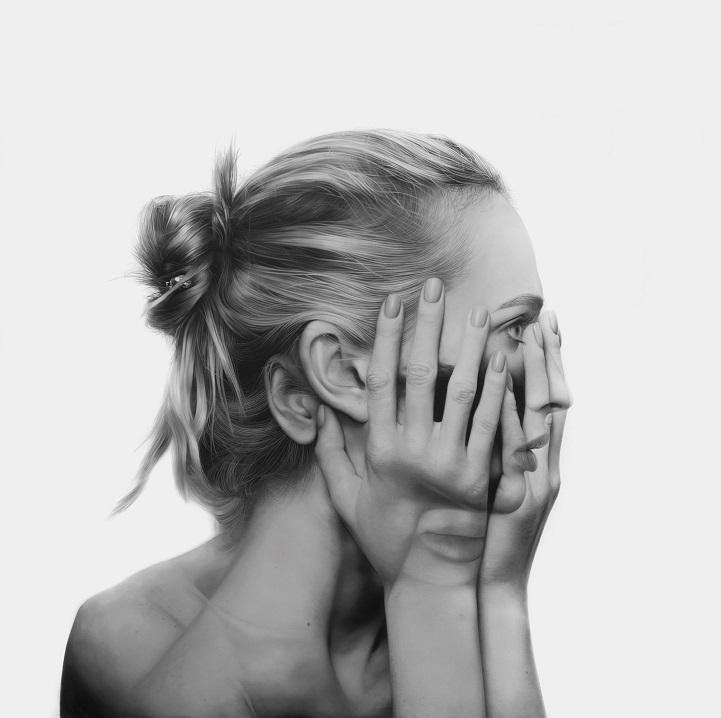 Hyperrealism-8