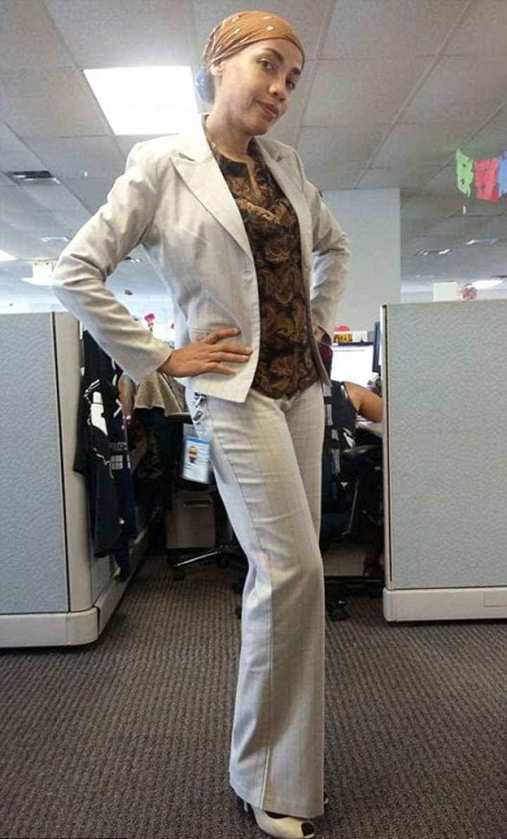 officecosplay-2