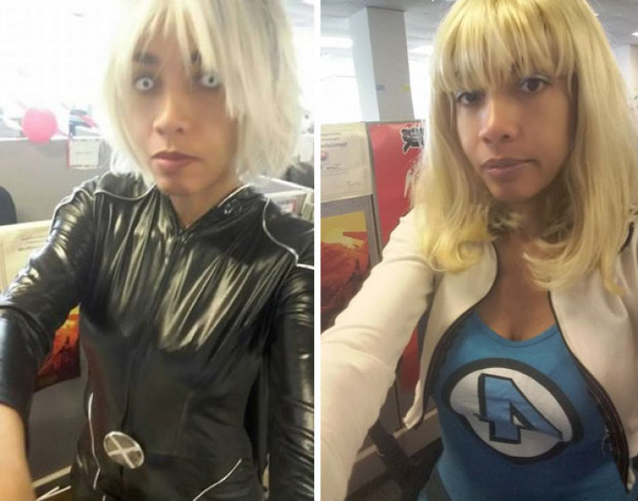 officecosplay-3
