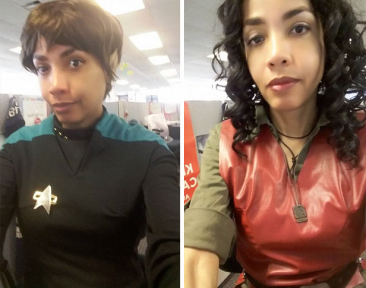 officecosplay-5