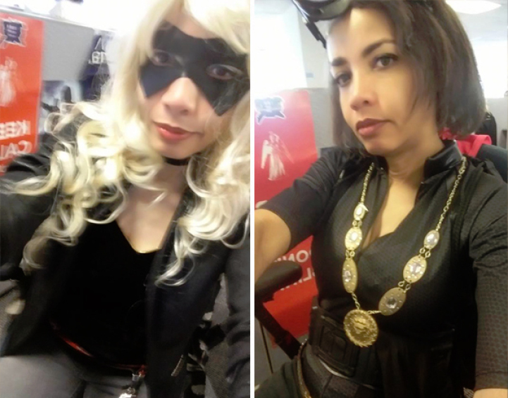 officecosplay-7