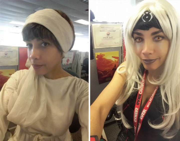 officecosplay-8