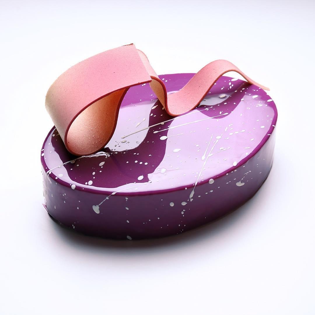 Кондитерские изделия от Динары Касько