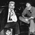 punk-fashion-london-1980s-миниии