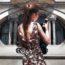 Повседневная жизнь Барселоны в картинах Марка Фигераса