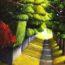 Насыщенные пейзажи Ванкувера от Росса Пэнхолла