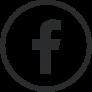 Подписывайтесь на нас в Facebook