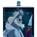 Карточная колода «Игры престолов» от топовых художников Бразилии