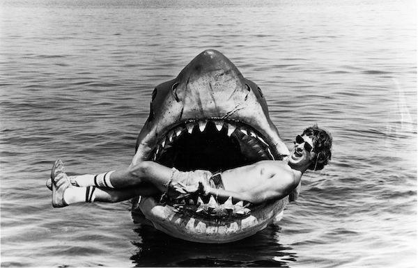 Челюсти (Jaws)
