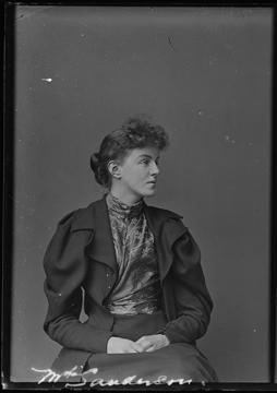 Фотошоп 19 века