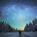 Фотографии Арктики, захватывающие дух