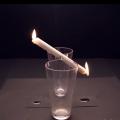 10 трюков с огнём, которые удовлетворят вашего внутреннего пироманьяка