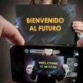 20 причин, почему будущее уже наступило