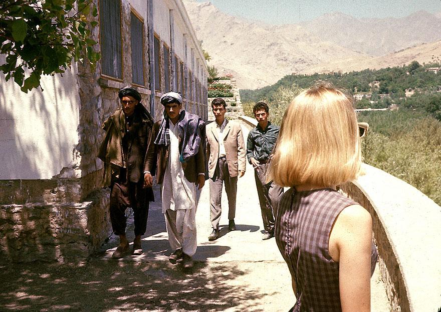 обитания этих фото как раньше жили в афганистане цветов называют