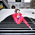 creative-stairs-street-art-13-1