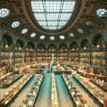 house-of-books-franck-bohbot-wcth01