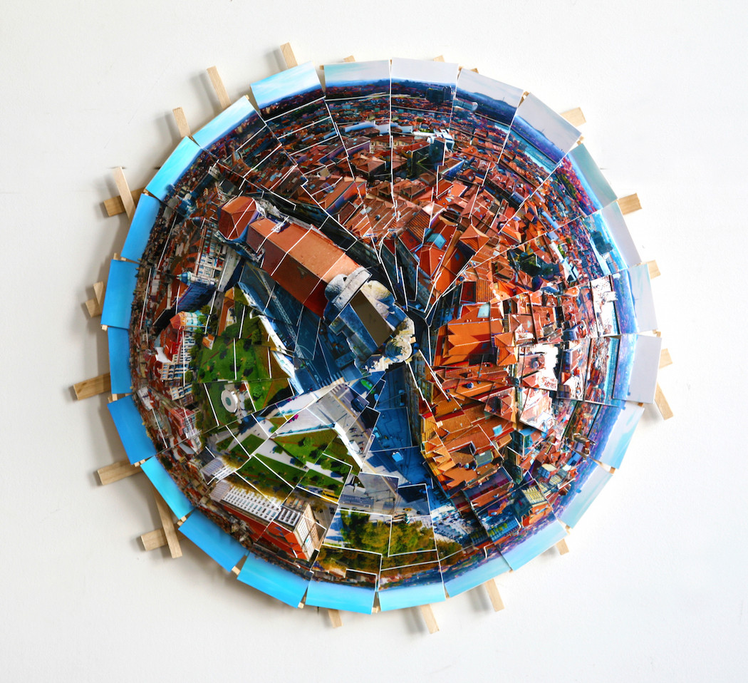 Порту,Португалия