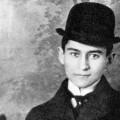 16 известных людей, чьи таланты были признаны только после их смерти