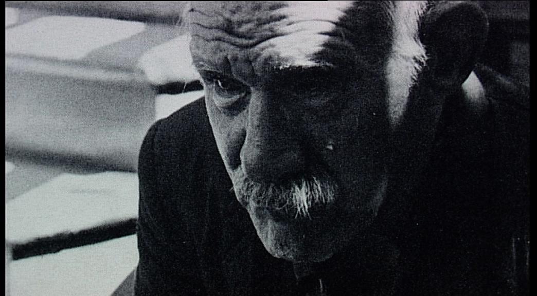 Генри Дарджер